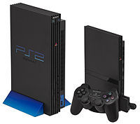 200px-PS2-Versions.jpg
